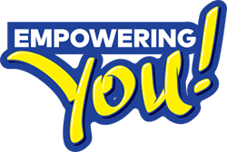 Logo EmpoweringYou